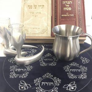 מתנות לפסח בתל אביב